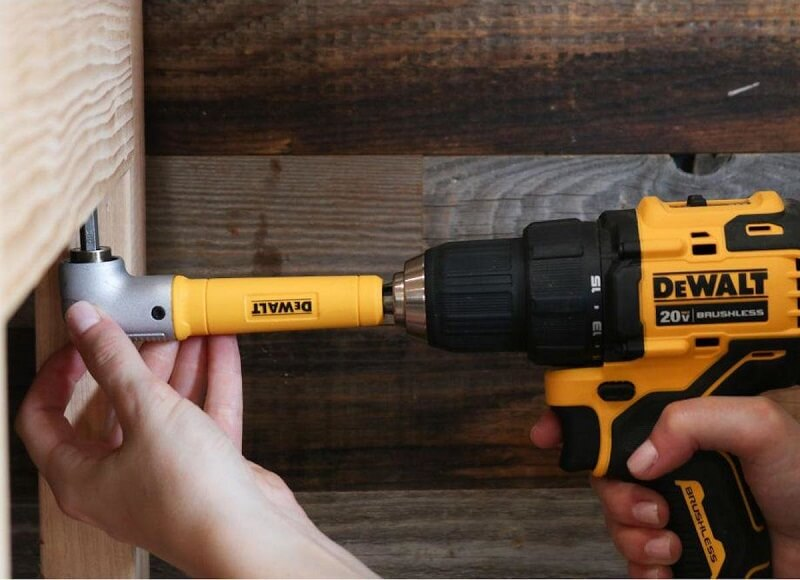 Things you should consider when you buy accessories for power tools