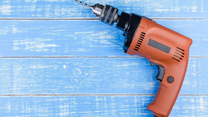 Types Of Impact Wrench How To Choose The Suitable One