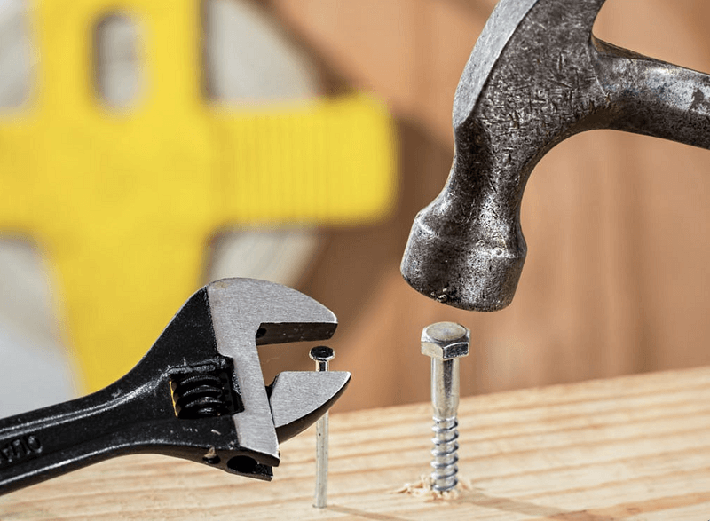 Tips and Tricks for Using Woodworking Hand Tool